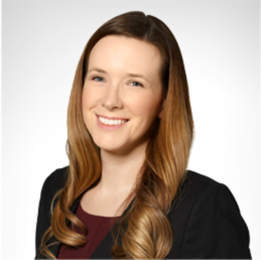 Robyn Buckley, CPA, CA   Senior Manager at Moodys Private Client Accounting