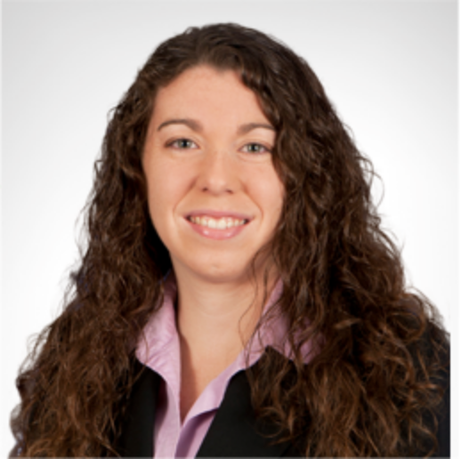 Alison M Clohessy CPA   Us Tax Accountant at Moodys Private Client Accounting