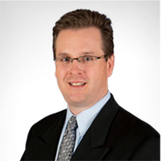 Raymond P Crane CPA, CVA   US Tax Accountant at Moodys Private Client Accounting